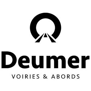 deumer
