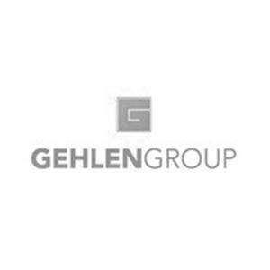 gehlen-group