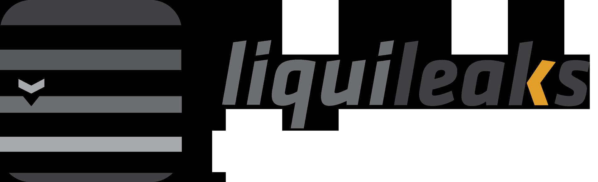 Liquileaks